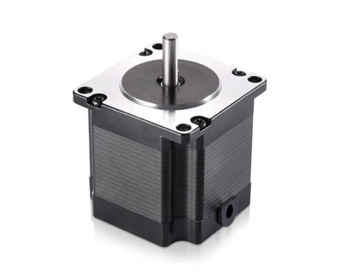 2phase stepper motors featured