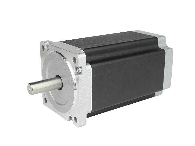 2phase stepper motors