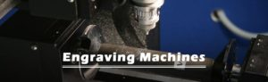 engraving machines banner
