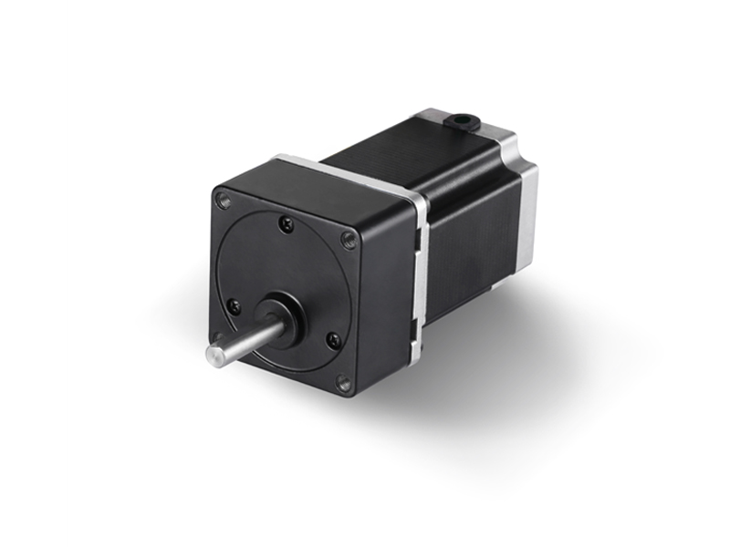 Gearbox Stepper Motors