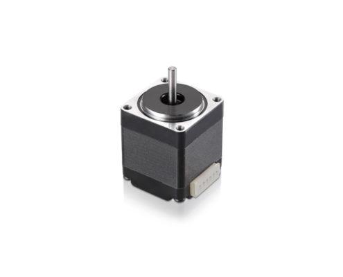 nema11 stepper motor