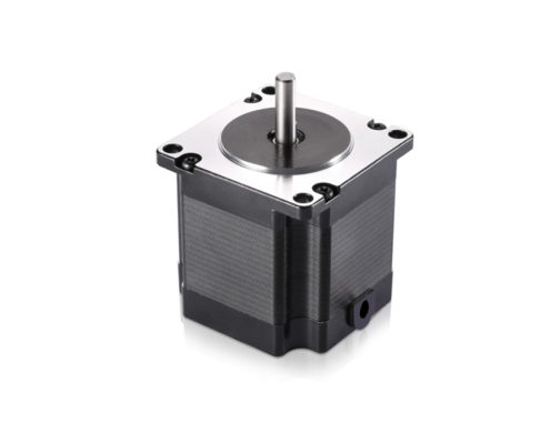nema23 stepper motor