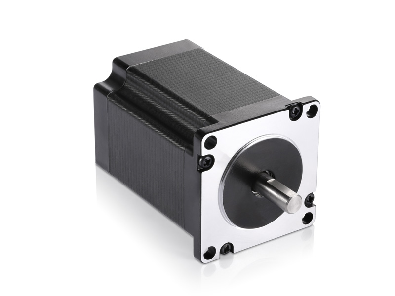 stepper motor 3phase nema23