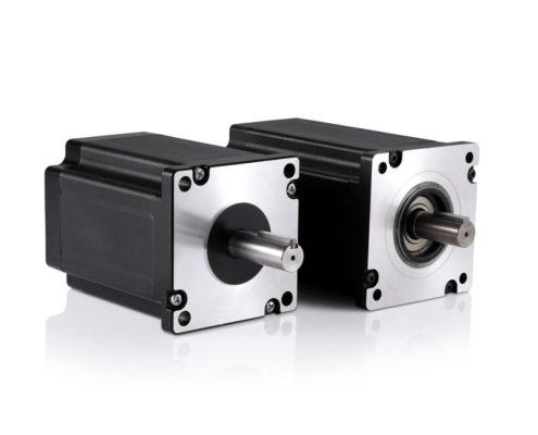 stepper motor nema42