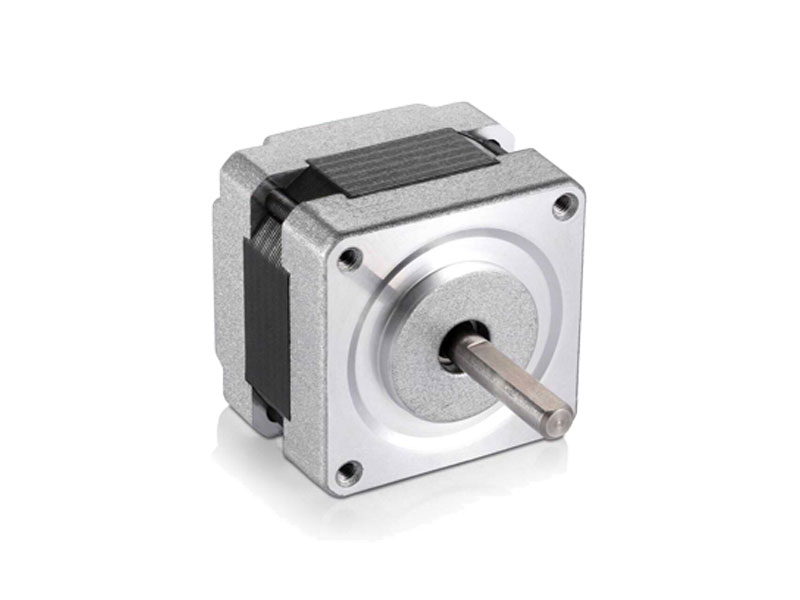 2Phase stepper motor nema14