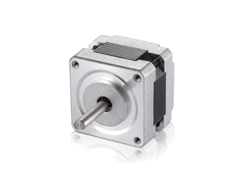 2Phase stepper motor nema16