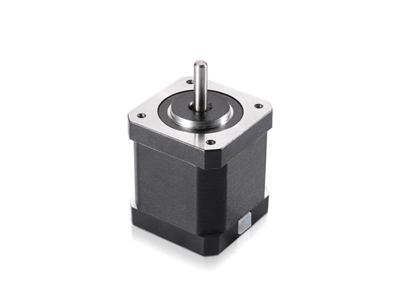 2Phase stepper motor nema17