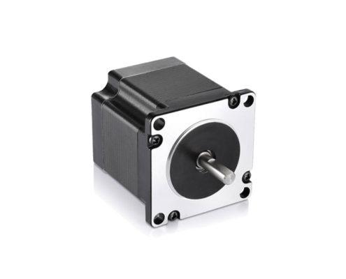 2Phase stepper motor nema23