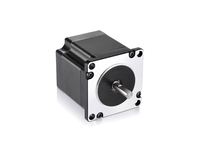 2Phase stepper motor nema23