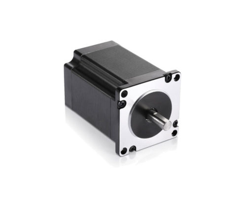 2Phase stepper motor nema24