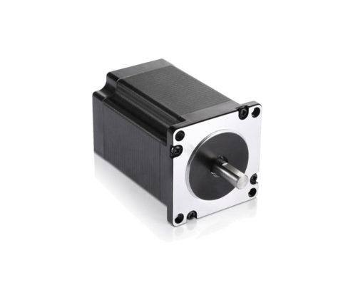 2Phase stepper motor nema24