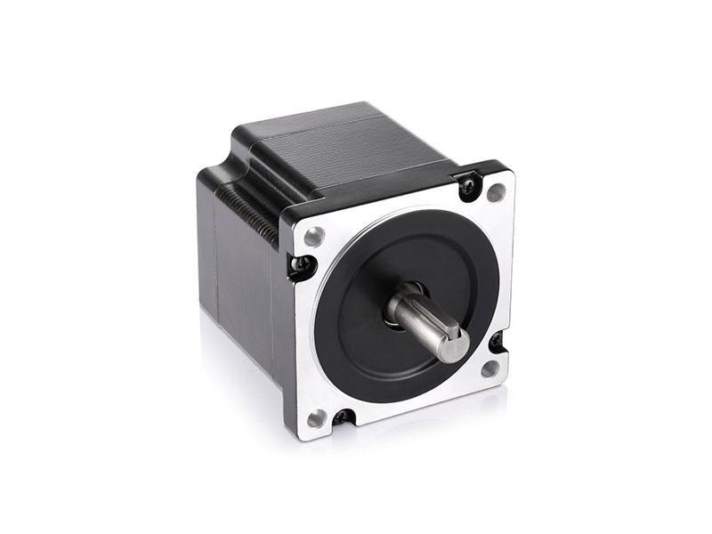2Phase stepper motor nema34