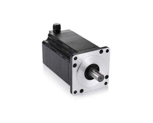 2Phase stepper motor nema51