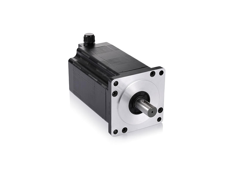 2Phase stepper motor nema51