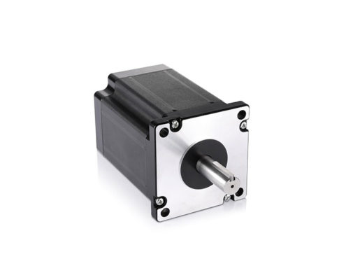 3Phase stepper motor nema42