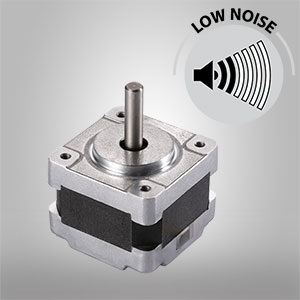 low-noise-feature
