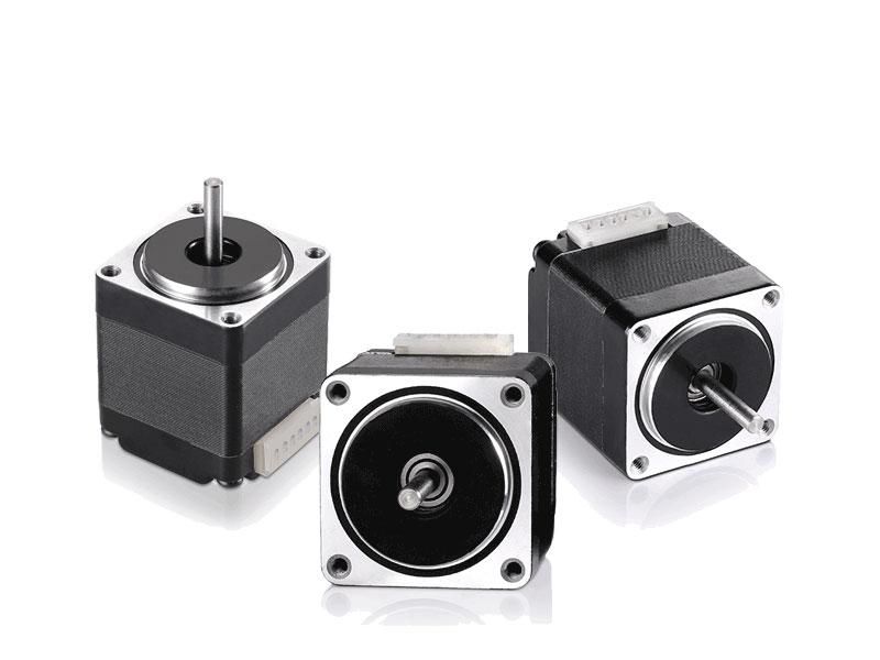 nema11 2phase stepper motor