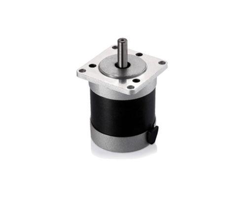 57mm bldc motor round