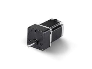Nema23 stepper motor gear reducer