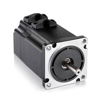 bl series bldc motor 60mm