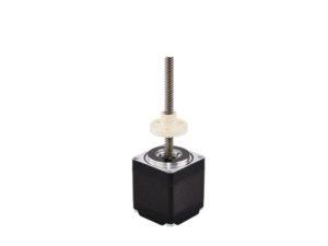 nema11 liner stepper motors
