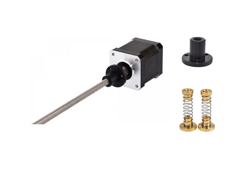 nema17 liner stepper motor
