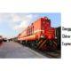 stepper motor shipping